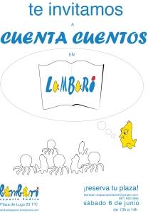 lambari_cuentacuentos_01