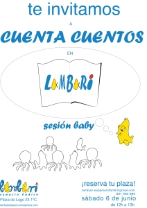 lambari_cuentacuentos_baby_02