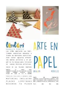 tallerescreativos_ARTE DE PAPEL_01