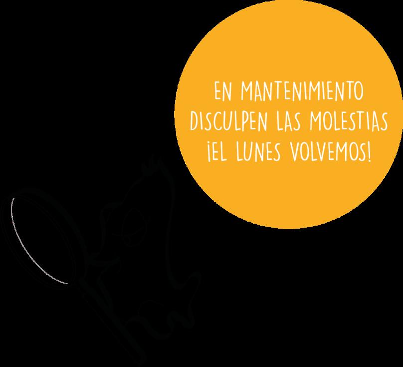DISCULPENLASM OLESTIAS