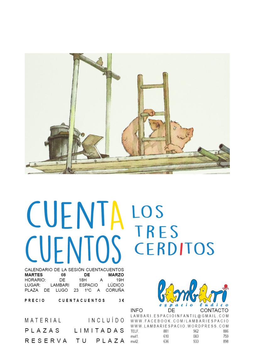 LAMBARI_cuentacuentos_09marzo16.png