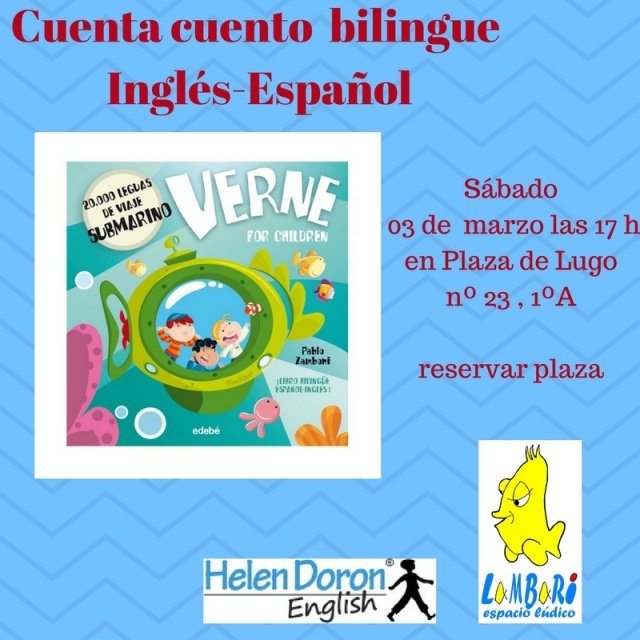 cuenta cuentos en ingles y españolcreativ-3